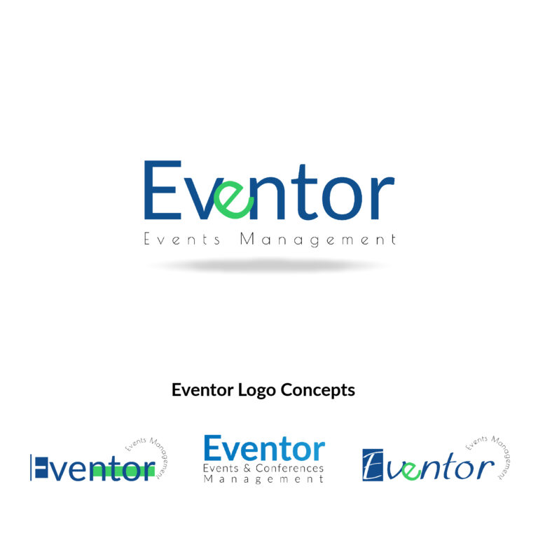 eventor logo concepts@4x-100